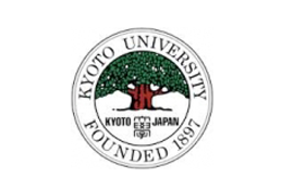 Master and PhD Scholarship in Kyoto University
